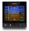 G5 Attitude Indicator Primary EFIS Certified